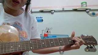 Chia sẻ cách đàn và hát bài Lai Nhớ Người Yêu