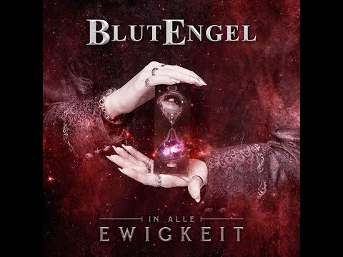 Blutengel - Demon Of Temptation