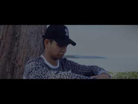 download lagu FARHAN - Ku Dengannya Kau Dengan Dia gratis