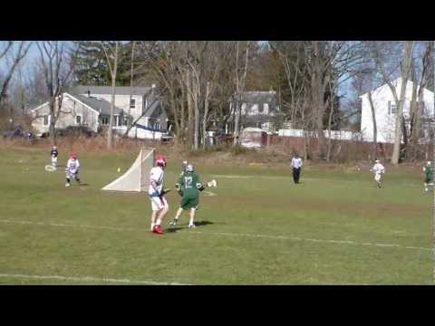 Bobby Graziano 2013 ocean Vs Colts Neck