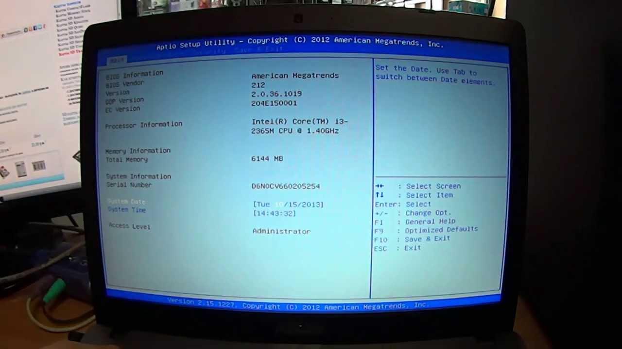 Драйвера для ноутбука asus k53b windows 7