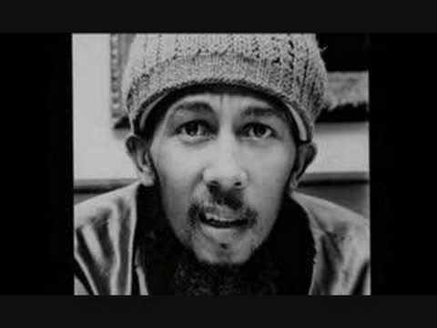 Bob Marley - I Know