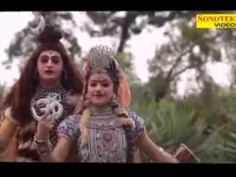 Sonotek Cassettes | Bholenath Tera Damru | Feat Shiva The Shiva...