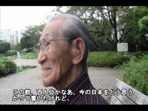 【小野田寛郎さんの遺言】戦国時代、あの時代の心掛けに成れ - YouTube