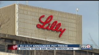Eli Lilly Chemist Speaks Out on the Drug Industry