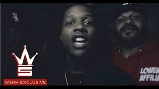 Lil Durk - Gunz And Money