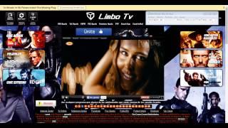 Películas Gratis en español Limbo Tv, ver películas gratis por internet online video 29/14 10-30