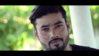 Jiya Re By Original Singer Jubin Nutiyal (Dahleez)