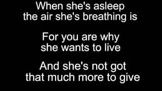 Watch McFly She Falls Asleep Part 2 video
