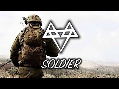 NEFFEX - Soldier 🔥 [Copyright Free]