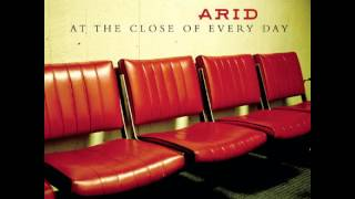 Watch Arid Too Late Tonight video