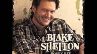Watch Blake Shelton I Drink video