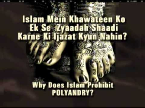 [ Must Watch ] Misconceptions About Islam - Dr  Zakir Naik In Urdu video