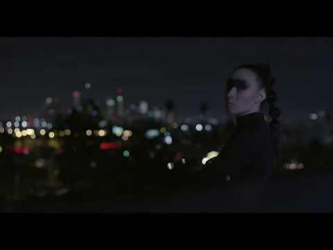 Scorpion Girl Official Trailer streaming vf