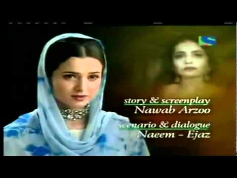 Sony Tv  Heena Title Track.flv video