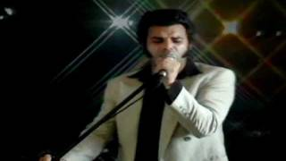 "(VIVA ELVIS)-LUCIANO ASSAF-""TOMORROW NEVER COMES""  -ELVIS PRESLEY -LEGENDADO"