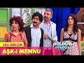 Güldür Güldür Show 181. Bölüm | Aşk-ı Memnu thumbnail