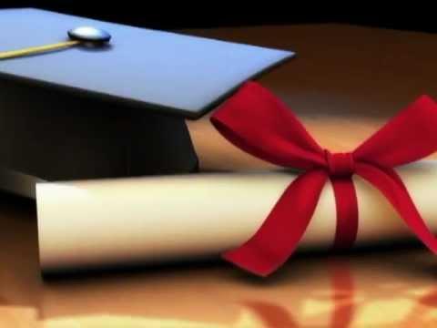 paquete de fondos backgrounds especial graduaciones cap and diploma clipart cap and diploma clipart
