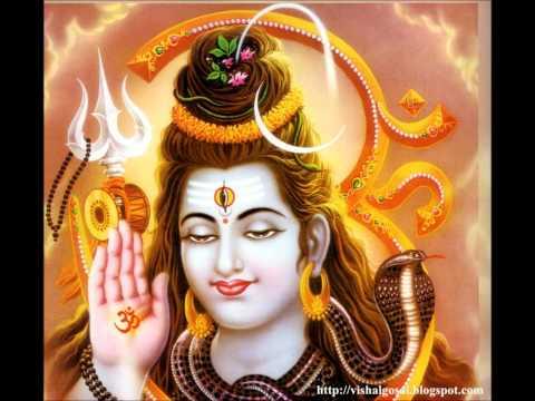Vedic Chant - Om Namo Bhagavate Rudraya [must Listen] video