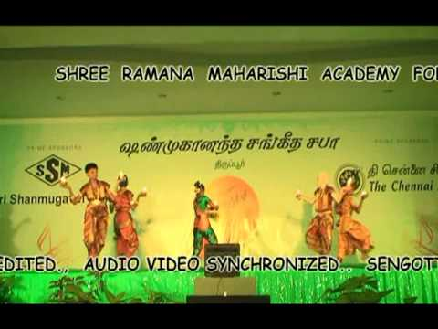 12   Achevu   Kannada Song Mpeg2video video