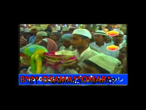 Kajra Re Copy Qawali By Raees Anees Sabri video