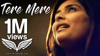 download lagu Chef: Tere Mere Female Cover   Song  gratis