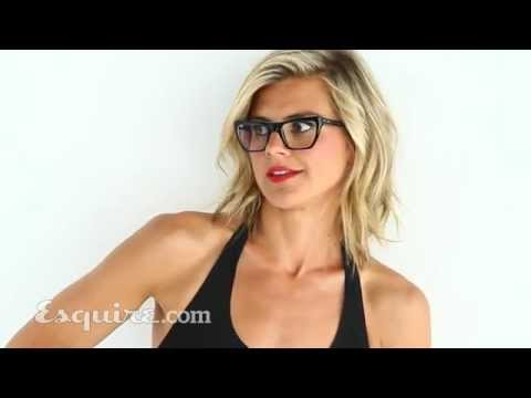 Eliza Coupe Answers Frequently Asked Questions