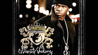 Watch Chamillionaire Come Back To The Streets video