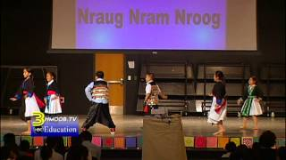 3HMOOB TV  Hmong Enrichment Programs Celebration