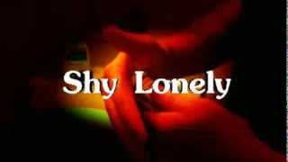 Shy Lonely - On Tha Low quotWashed Out - Don39t Give Upquot Remix