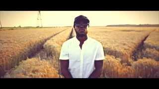 Eydone - Juste un Homme [Clip Officiel]