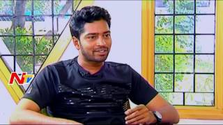i-have-my-own-gang-in-industry-allari-naresh-special-chit-chat-ntv