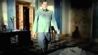 Sabaton - Warszawo walcz !.flv