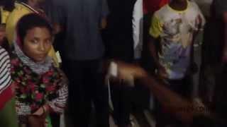 Blasts at Shia gathering in Old Dhaka