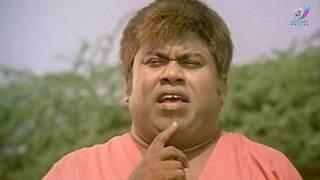 EVERGREEN COMEDY   Goundamani Senthil Comedy