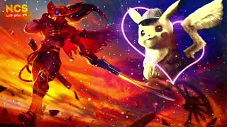 """♫ Carry On (from the Original Motion Picture """"POKÉMON Detective Pikachu"""") 2019"""