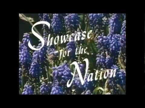 Showcase for the Nation: The Beautification Program. MP472.