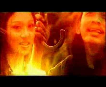 Minggat - Sonny Josz (kroncong Campur Sari Jawa) video