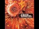 GRIP INC. de Ostracized