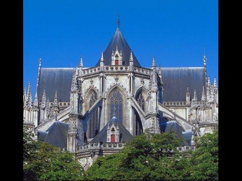 Nantes город креатив