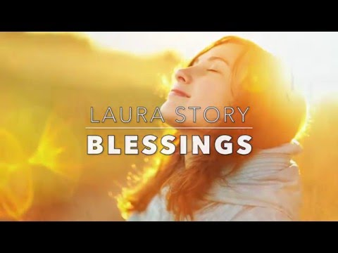 Blessings - Laura Story - with Lyrics