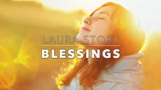 Blessings Laura Story