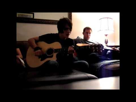 Tyler Bryant - Bittersweet