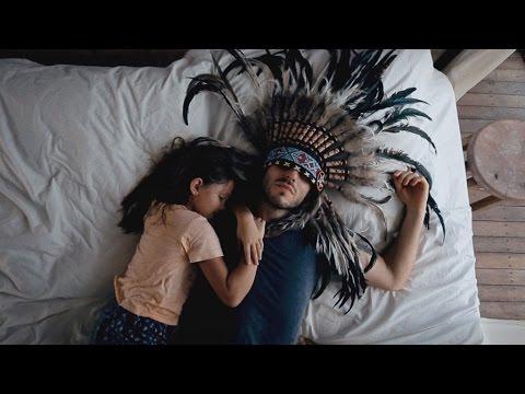SunSay Love Manifest pop music videos 2016