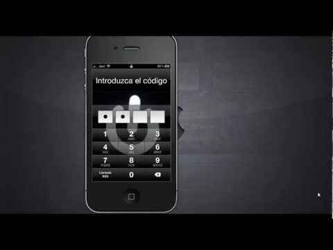 Mejores Tweaks Cydia Vol 7 , Iphone Ipad ipod