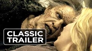 Drag Me to Hell (2009) - Official Trailer