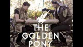 "download lagu Peaches ""fuck The Pain Away"" The Golden Pony Remix gratis"