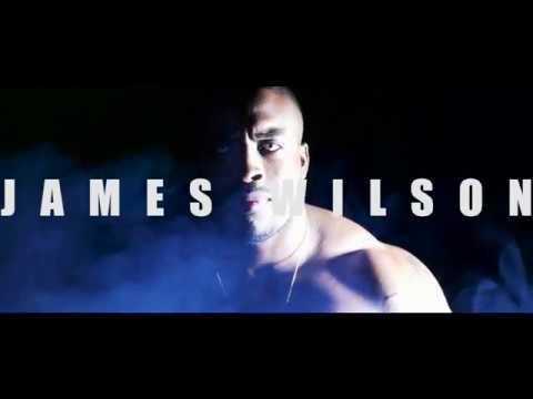 James Wilson TNT