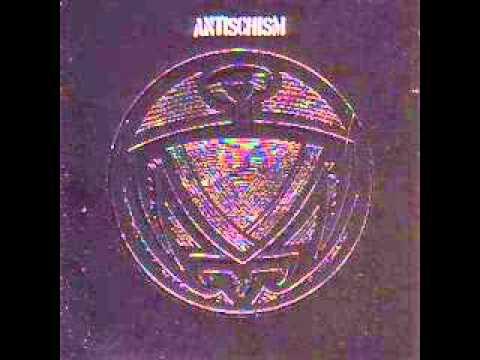 Antischism - Where We Stand