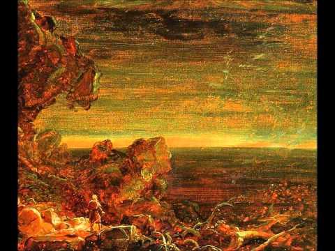 Бах Иоганн Себастьян - Cantata BWV 56 - Ich will den Kreuzstab gerne tragen